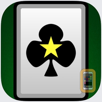 Card Shark Collection™ by Easy 8 Software (Universal)