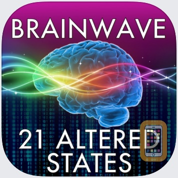 BrainWave Altered States ™ by Banzai Labs (Universal)