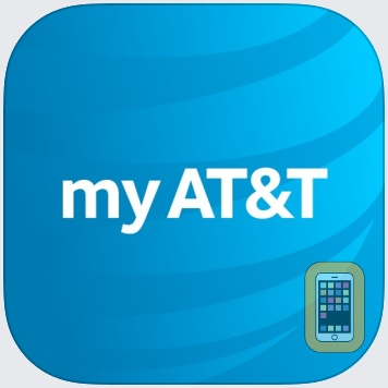 myAT&T by AT&T Services, Inc. (Universal)