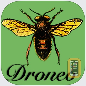 Droneo by Henry Lowengard (Universal)