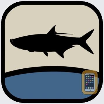 Fish the Gulf by Siegleco, LLC (Universal)