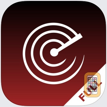 Offender Locator by ThinAir Wireless (Universal)