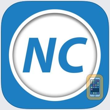 North Carolina DMV Test Prep by Kelvin Beecroft (Universal)