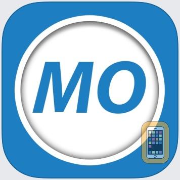 Missouri DMV Test Prep by Kelvin Beecroft (Universal)
