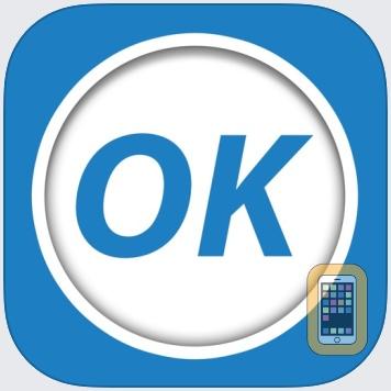 Oklahoma DMV Test Prep by Kelvin Beecroft (Universal)