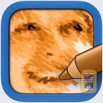 SketchMee by Studio Mee (Universal)