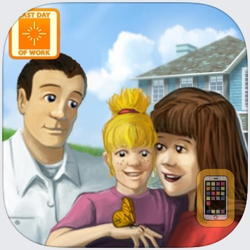 Virtual Families by LDW Software, LLC (Universal)