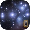 Star Map 3D: Stargazing and Astronomy by Sanville Software