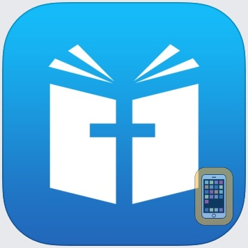 Tecarta Bible by Tecarta, Inc. (Universal)