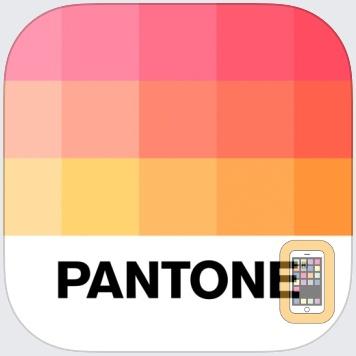 PANTONE Studio by Pantone (Universal)