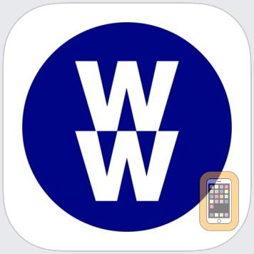 Weight Watchers by Weight Watchers International, Inc. (Universal)