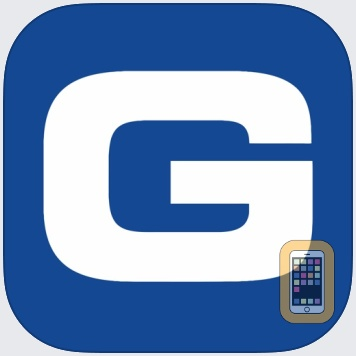 Geico Mobile App For Iphone