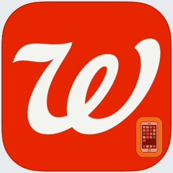 Walgreens by Walgreen Co. (Universal)