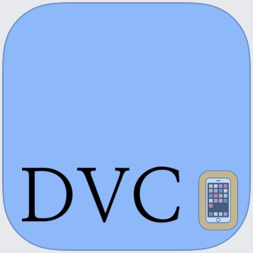 DVC by D Point by Joe Fratianni (Universal)