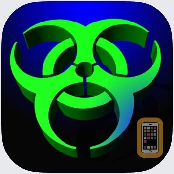 iCHEMO by MEDSYNC, Inc. (iPhone)