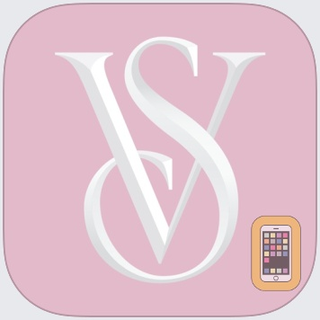 Victoria's Secret by Victoria's Secret (iPhone)