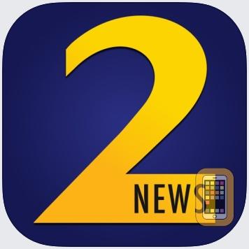 WSB-TV News by Cox Media Group (Universal)