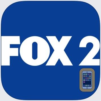 FOX 2 by Local TV LLC (Universal)