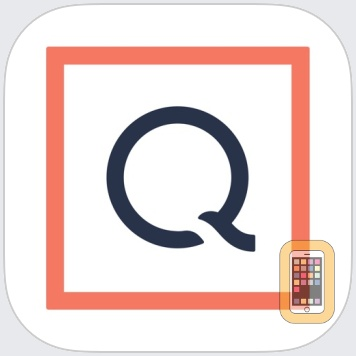 QVC Mobile Shopping (US) by QVC, Inc. (iPhone)