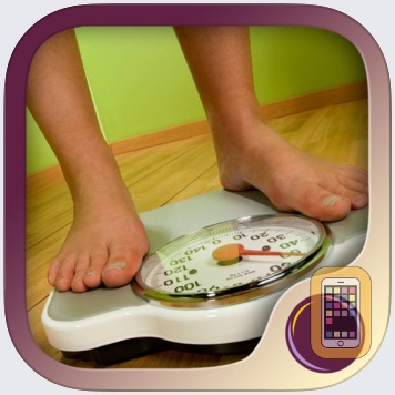 Easy Weight Loss by Harmony Hypnosis Ltd (Universal)