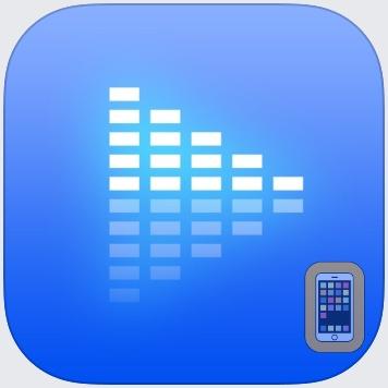 LeechTunes by Leechbite Apps (Universal)