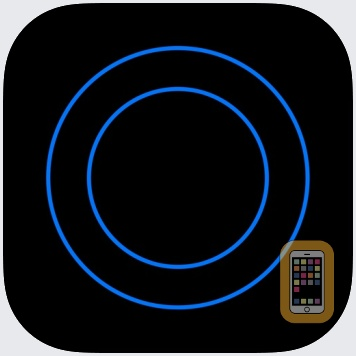 LensFlare Optical Effects by BrainFeverMedia (Universal)