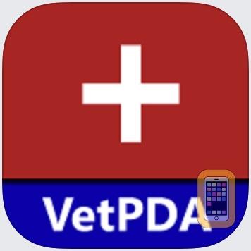 VetPDA Calcs by University of California, Davis (Universal)