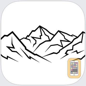 PeakFinder by PeakFinder GmbH (Universal)