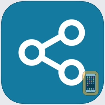 SessionTalk Pro Softphone by SessionTalk Ltd (iPhone)
