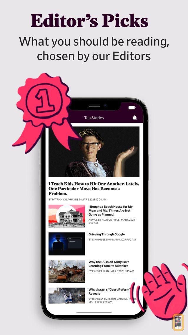 Screenshot - Slate.com