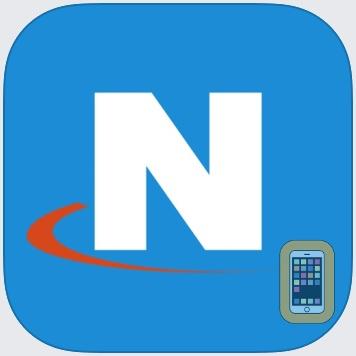 Newsday by Newsday LLC (Universal)