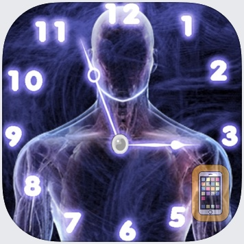 Age Calculator Original by Rise Up Labs (Universal)