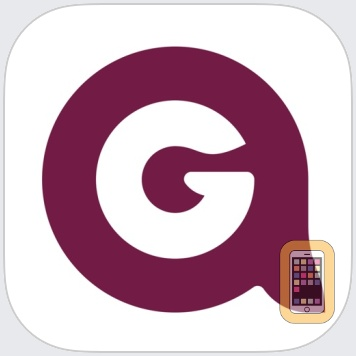 Approach Guides Wine Guide for iPhone by Approach Guides LLC (iPhone)
