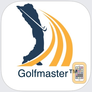 Golfmaster Tips by QSAccess, LLC (Universal)