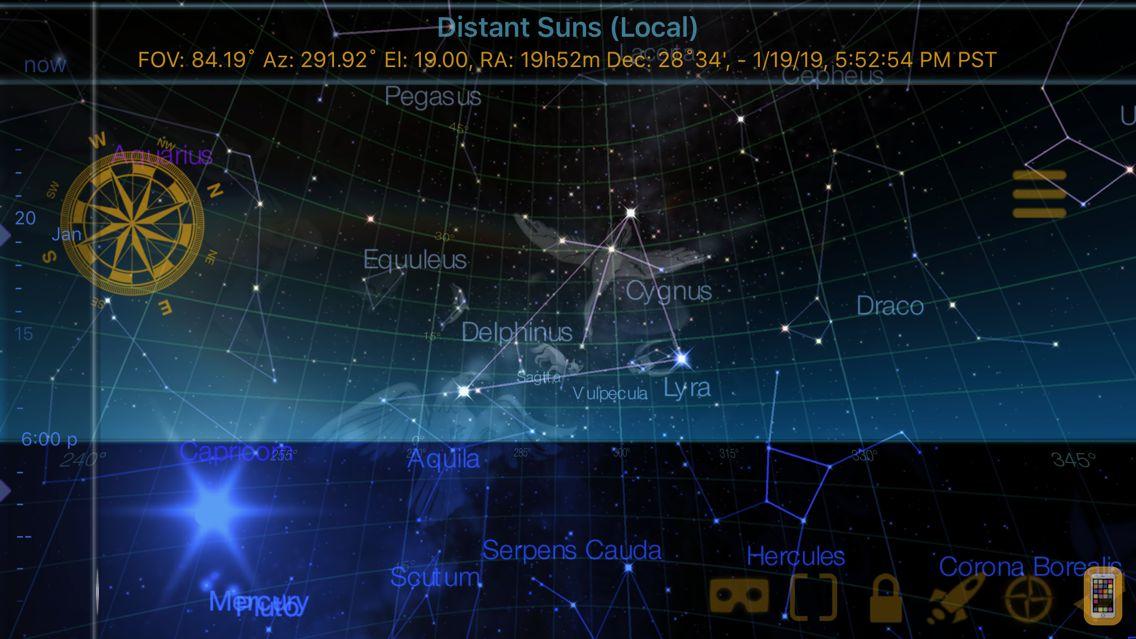 Screenshot - Distant Suns(max)