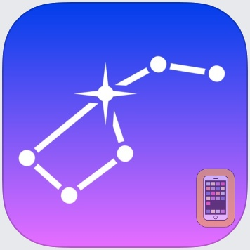 Star Walk HD - Night Sky View by Vito Technology Inc. (iPad)