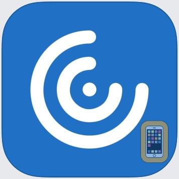 Citrix Workspace by Citrix Systems, Inc. (Universal)