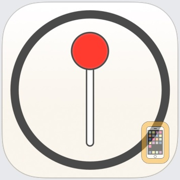 POIViewer by FrenchKiss Development (Universal)