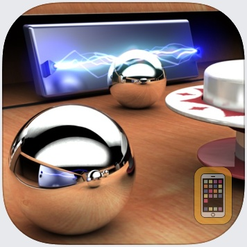 Multiponk by Fingerlab (Universal)
