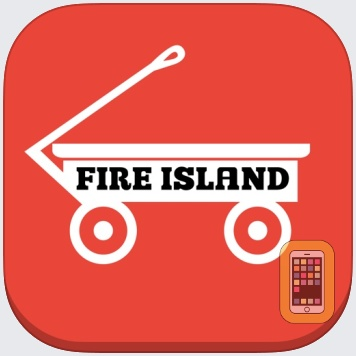Fire Island App by Market Ready (Universal)