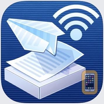 PrinterShare Premium by Dynamix Software (Universal)