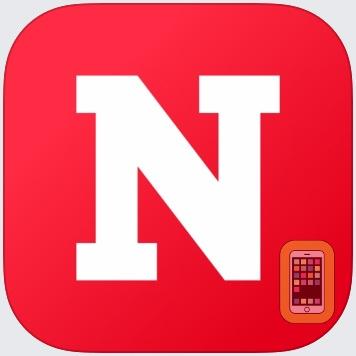 Newsweek by Newsweek Publishing LLC (Universal)