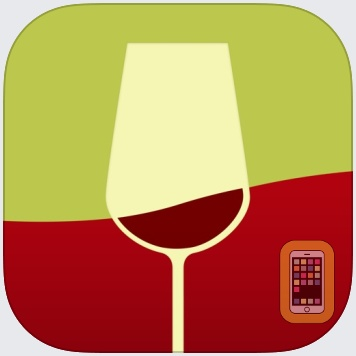 Pocket Wine by Wine Paradigm (Universal)