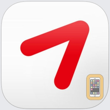 Asiana Airlines by Asiana Airlines (Universal)