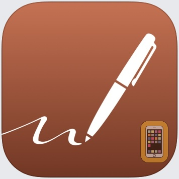 Notes Plus by Viet Tran (Universal)
