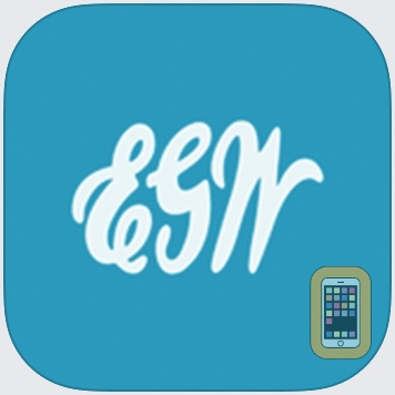 EGW Writings by Ellen G. White Estate, Inc. (Universal)
