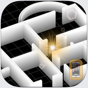 FingerCAD HD by Gianluca Natalini (iPad)