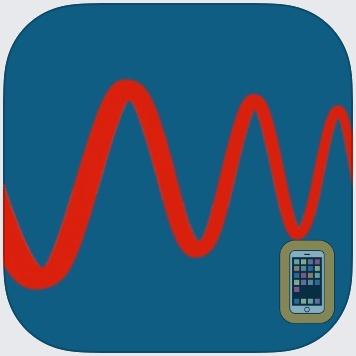 Audio Kit by Sinusoid Pty Ltd (iPhone)