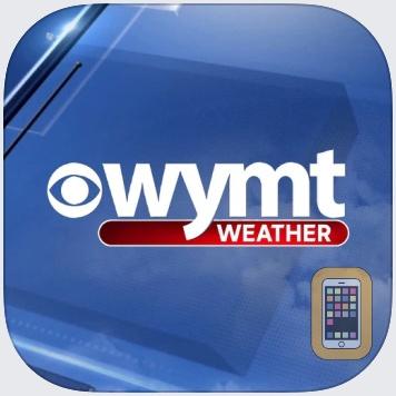 WYMT Radar by Gray Television Group, Inc. (Universal)