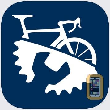 Bike Repair by Atomic Softwares (Universal)